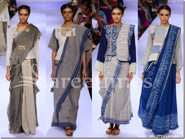 Alavila_Saree_Collection(1)