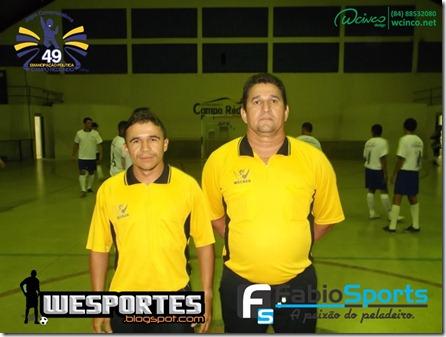juizes-arbitros-futsal-camporedondo-wesportes-wcinco.