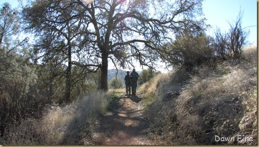 Magnolia ranch hike_025