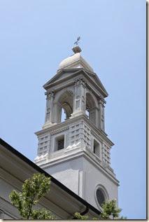 Downtown Charleston 058