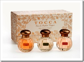 Tocca New