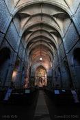 [19]_Igreja_Sao_Francisco_Sec.XV (427x640)