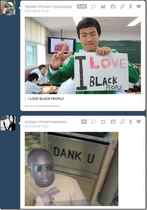 funny-tumblr-replies-14