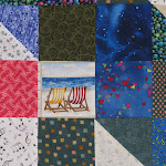 Our Quilt 4.JPG