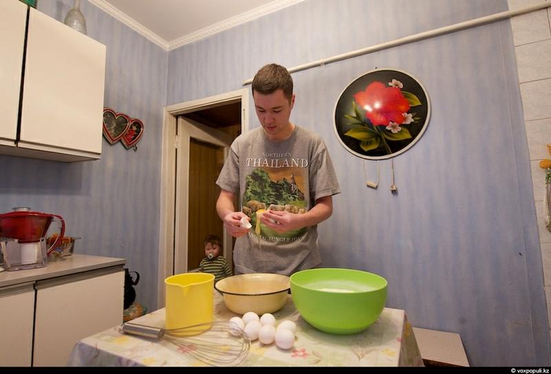 pancakesmaking-21.jpg