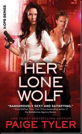 herlonewolfbypaigetyler