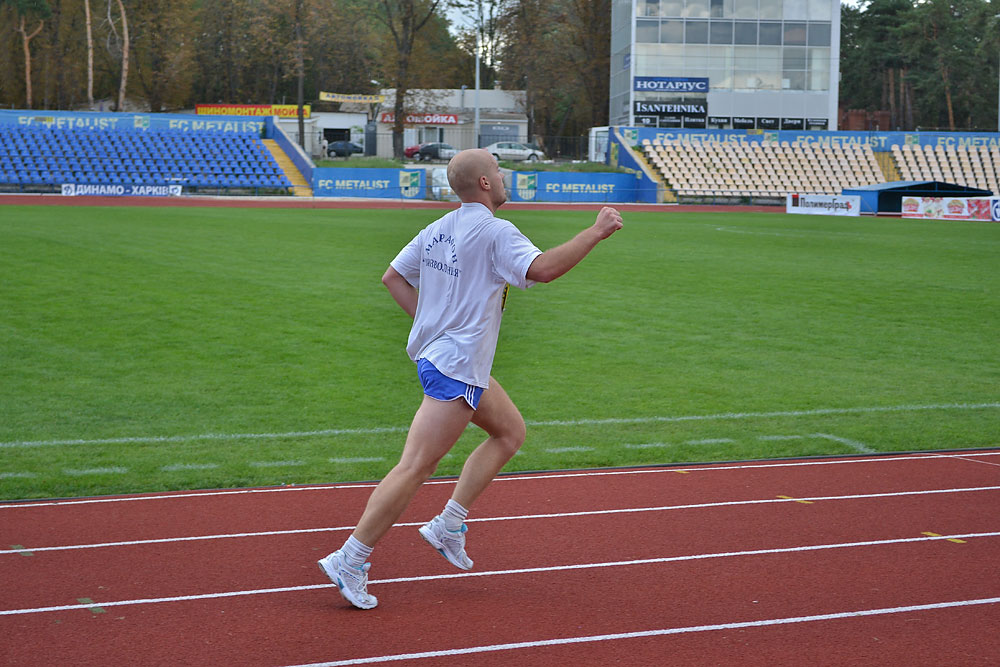 Харьковский марафон 2012 - 291