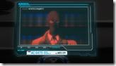 Psycho-Pass 2 - 01.mkv_snapshot_01.18_[2014.10.09_19.20.52]