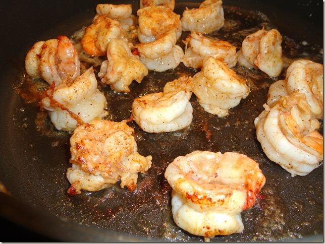 Cajum Shrimp 032