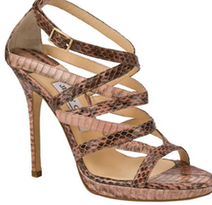 Jimmy Choo shoe inspiration_resize