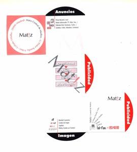 Matiz8