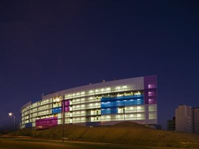 edificio-solar-energia-renovable-eficiencia-energetica-españa