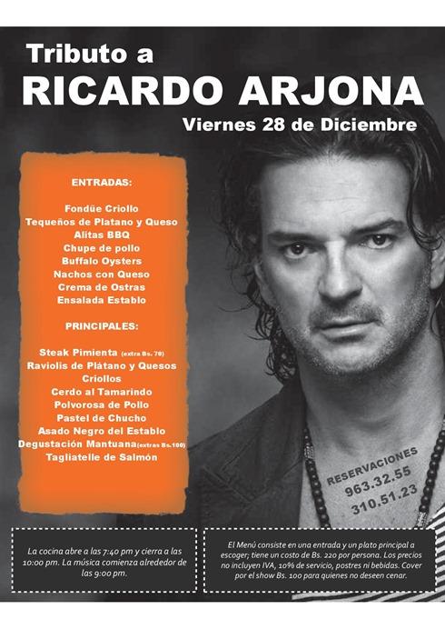 ricardoarjona Dic 2012.pdf
