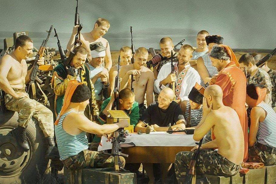 Байден приветствует формирование нового Кабмина и обещает всестороннюю поддержку США - Цензор.НЕТ 894