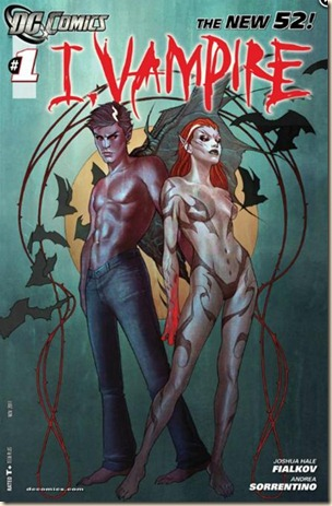 DCNew52-IVampire-1
