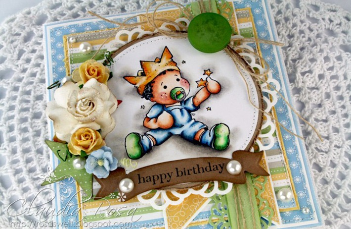 Claudia_Rosa_Babys first birthday_1