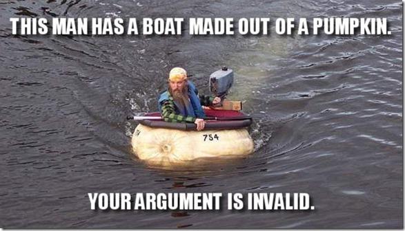 argument-invalid-6