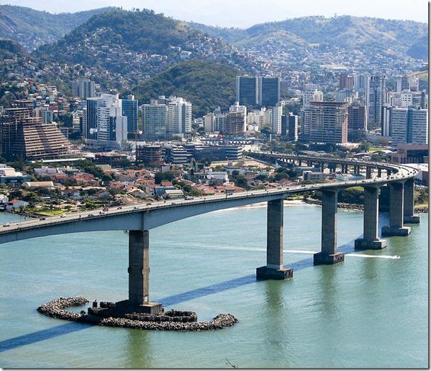 Terceira_Ponte2