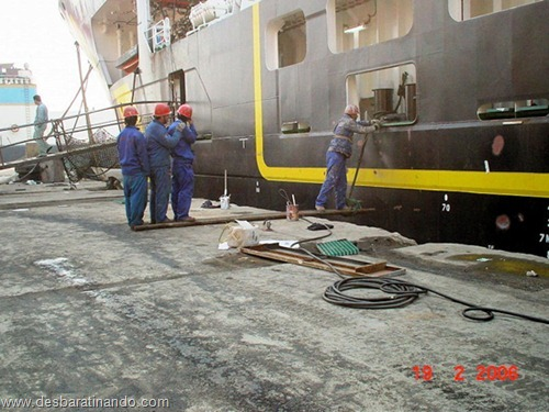 trabalho seguro fail de trabalho emprego perigo  (6)