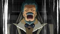 [sage]_Mobile_Suit_Gundam_AGE_-_36_[720p][10bit][45C9E0D0].mkv_snapshot_11.03_[2012.06.18_11.51.55]