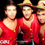2014-07-19-carnaval-estiu-moscou-307