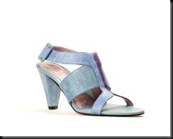 AMillanShoes092(peq)