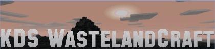 kdswastelandcraft-banner