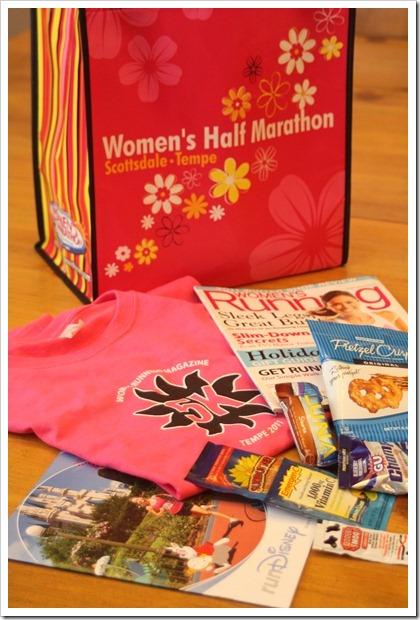 Womens Running 5k 2 (10)
