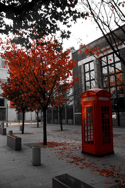 Phone Box 2