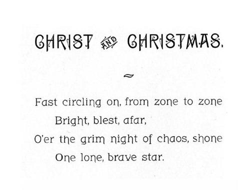 Cristo e o Natal 02_1897