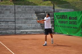 Marchiori Gianluca