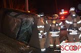 Overturned Vehicle On Saddle River Rd. & South Monsey Rd - DSC_0014.JPG