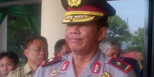 Kapolda-Jabar-Irjen-Pol-Tubagus-Anis-Angkawijaya