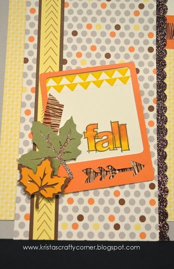 Babycakes_2 pg. layout_east brandywine_alcohol markers_artbooking_close up fall frame DSC_0510