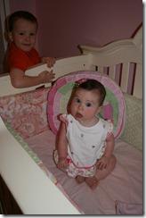 EllaJane 7 months (10)