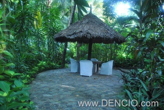 Coco Grove Resort Siquijor 31