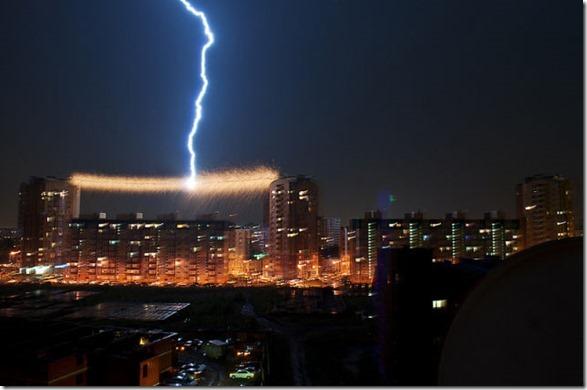 perfect-timing-photos-4