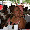 Emancipation day event 238.JPG
