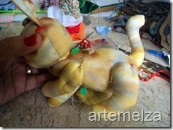 artemelza - gatinho feliz-036