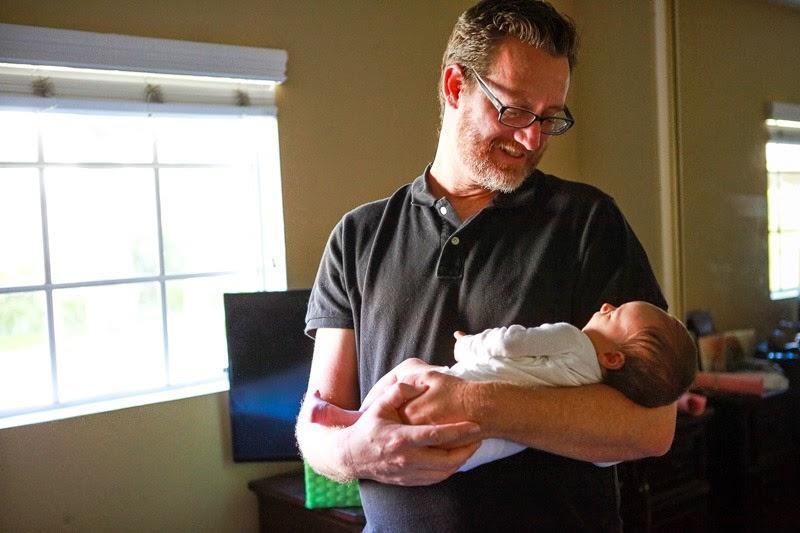 orange county newborn photographer-21