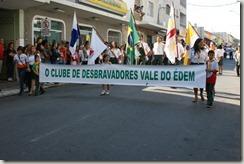 desfile 7 setembro (241)