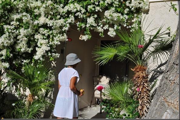 04-20-12 Palm Springs 22