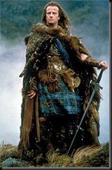 highlander_macleod_9843