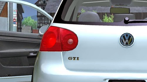vw-golf-typ1k-gti-farming-simulator-2013