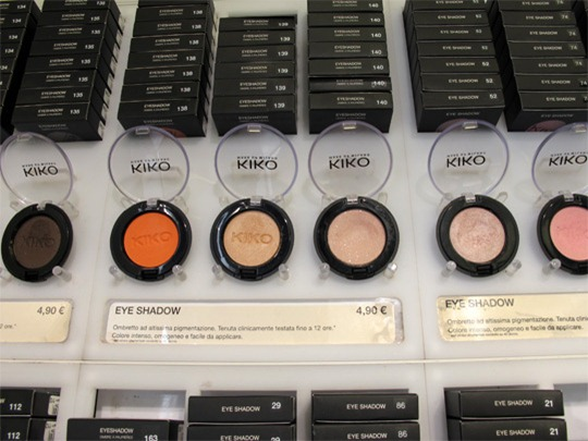 kiko-cosmetics-makeup-eyeshadow-single