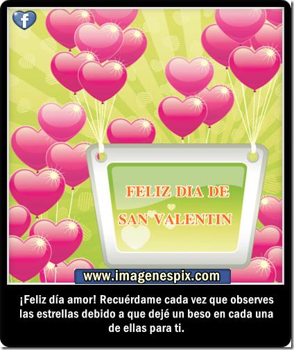 desmotivador enamorados (8)