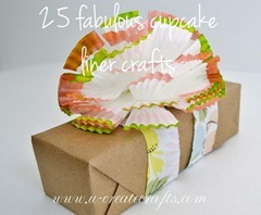 cupcake liner crafts[5]
