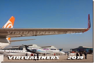 FIDAE_GOL_Boeing_737-800_PR-GXJ_0012