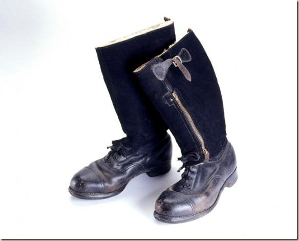 lrg_28_escape-boots