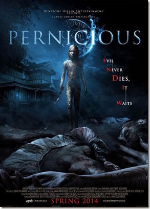 pernicious (2)